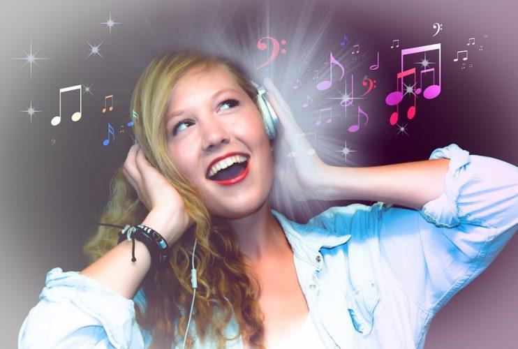 musique humeur